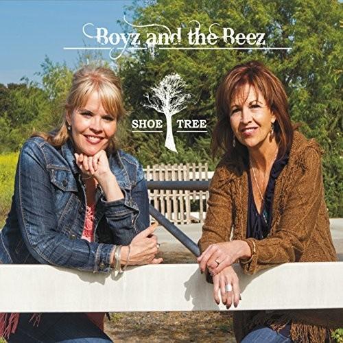 Boyz - Shoe Tree
