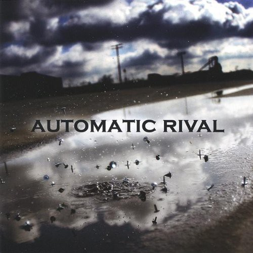 Automatic Rival