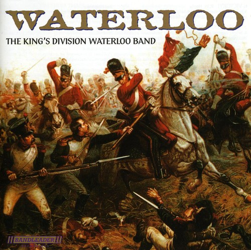 Waterloo /  Various [Import]