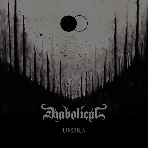 Diabolical - Umbra [Limited Edition] [Digipak]