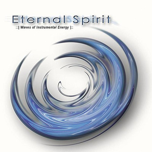 Eternal Spirit