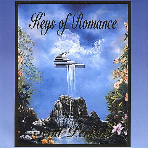 Keys of Romance