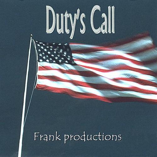 Duty's Call