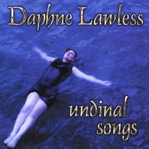 Undinal Songs
