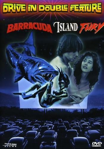 Barracuda /  Island Fury