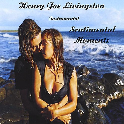 Sentimental Moments