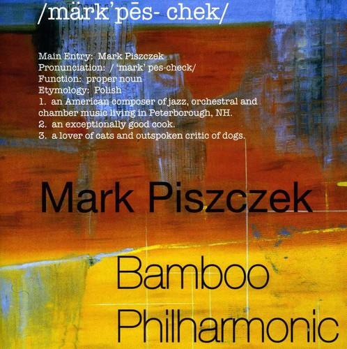 Bamboo Philharmonic
