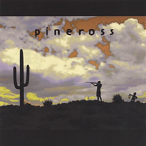 Pineross