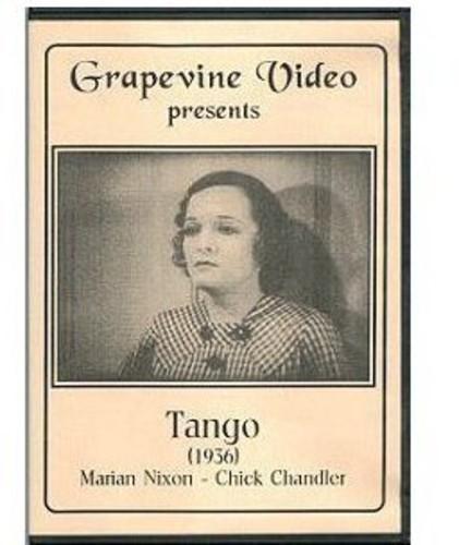 Tango (1936)