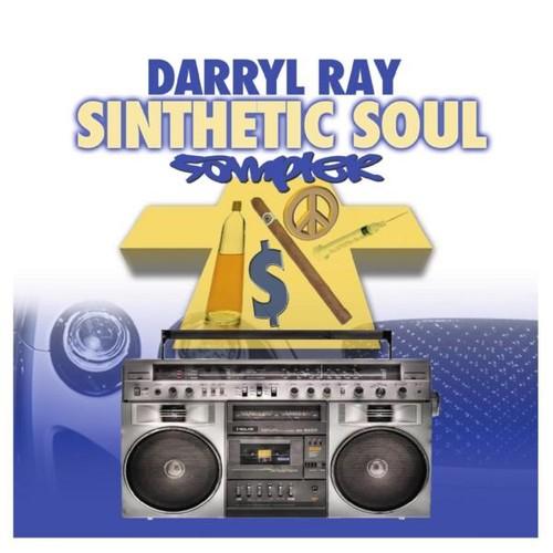 Sinthetic Soul
