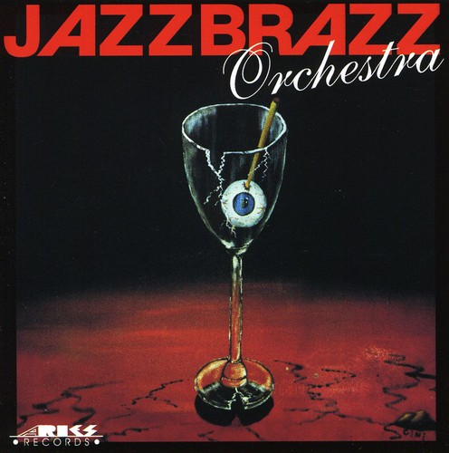 Jazzbrazz Orchestra