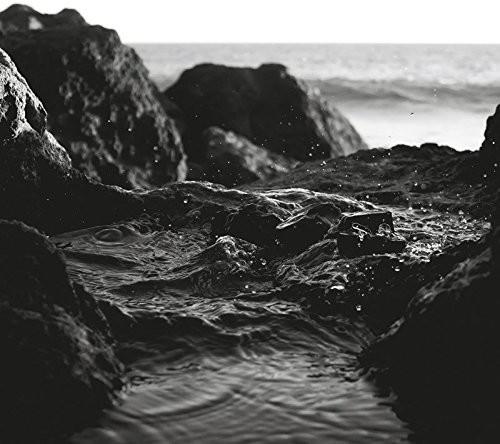 Ocean Death