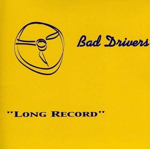 Long Record