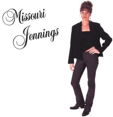 Missouri Jennings