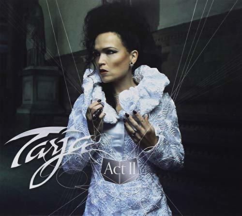 Tarja - Act Ii (Arg)
