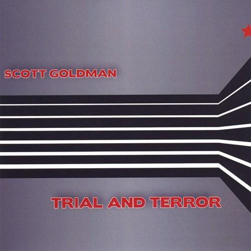 Trial & Terror
