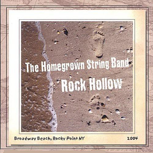 Rock Hollow