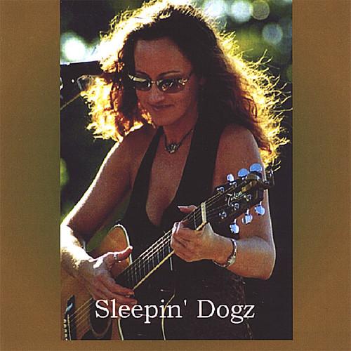 Sleepin' Dogz