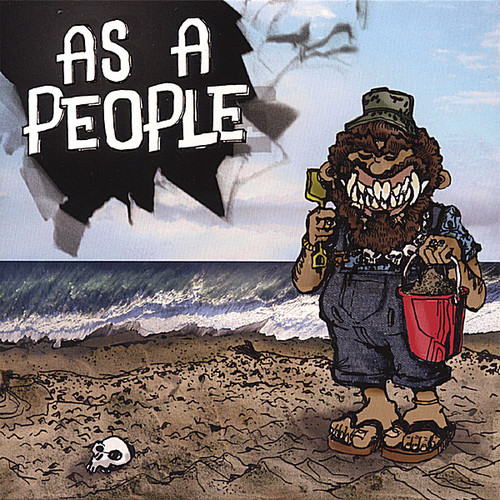 As a People