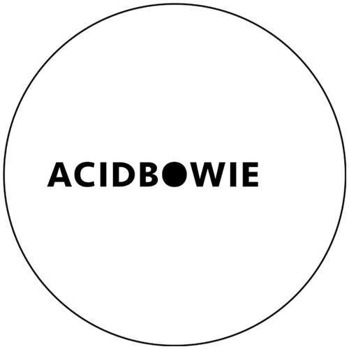 Acid Bowie