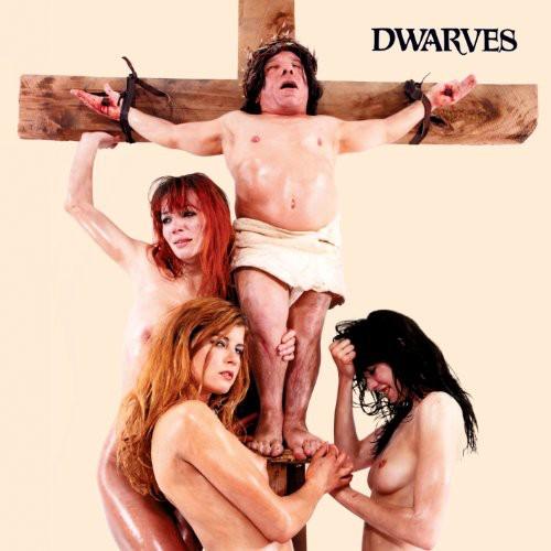 Dwarves - Must Die Redux