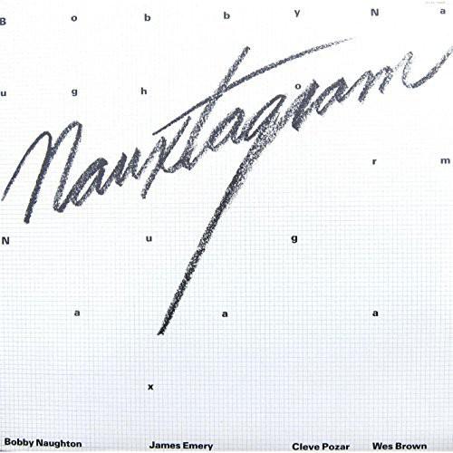 Nauxtagram