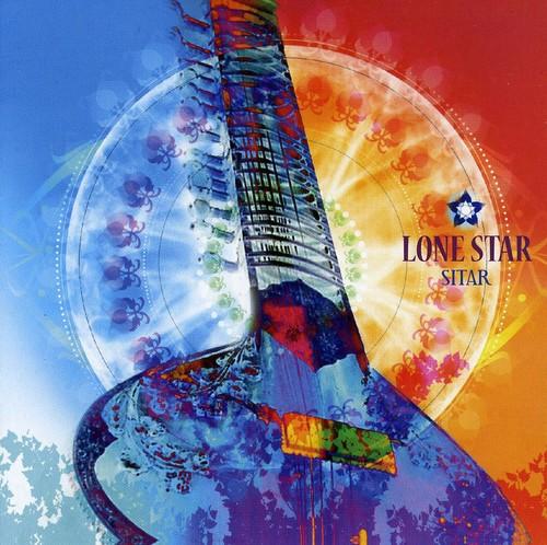 Lone Star Sitar