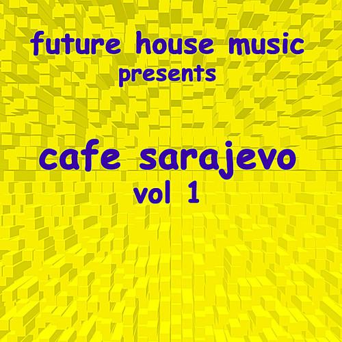 Cafe Sarajevo 1 /  Various