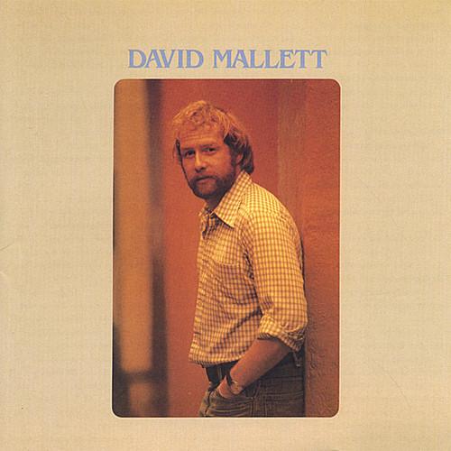 David Mallett