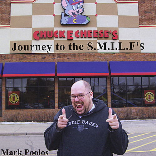 Journey to the S.M.I.L.F.'s