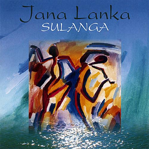 Sulanga