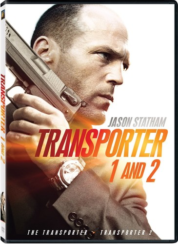 Transporter 1 and 2
