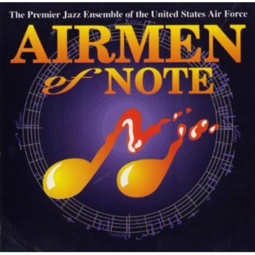 Airmen of Note