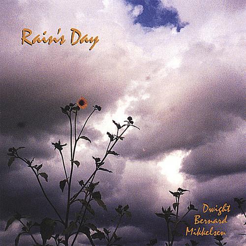 Rain's Day