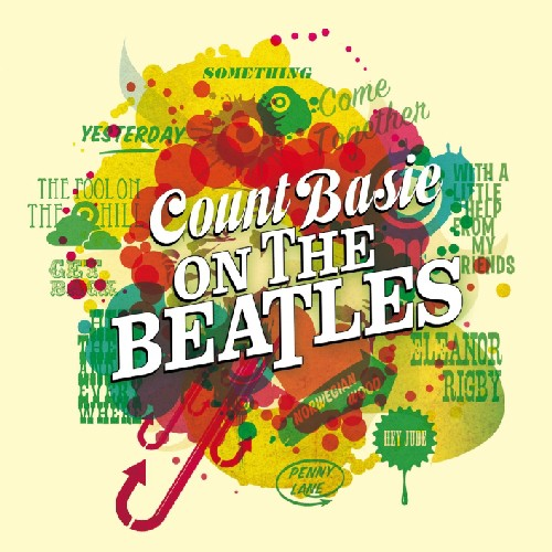 On the Beatles [Import]