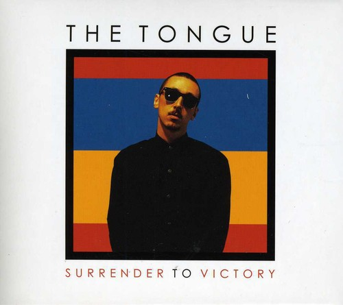 Tongue - Surrender To Victory [Import]
