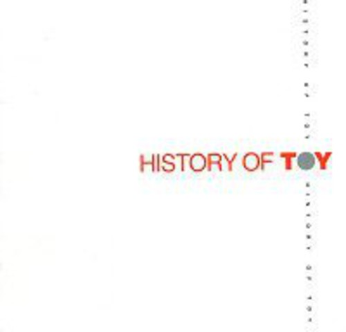 History [Import]