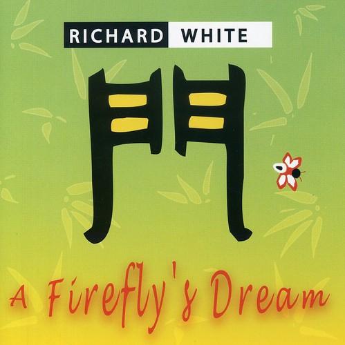 Firefly's Dream