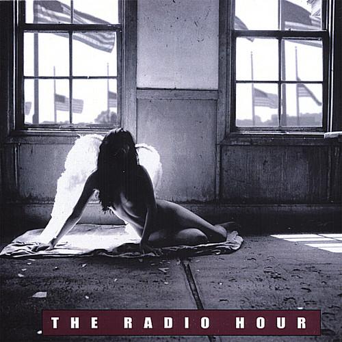 Radio Hour EP