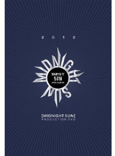 Midnight Sun [Import]