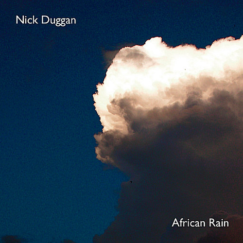 African Rain