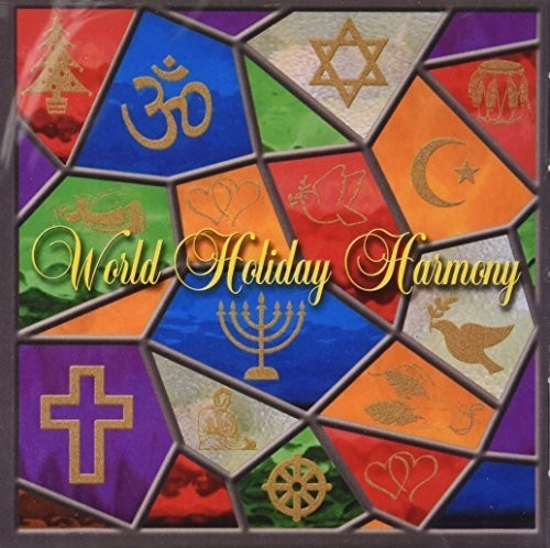World Holiday Harmony