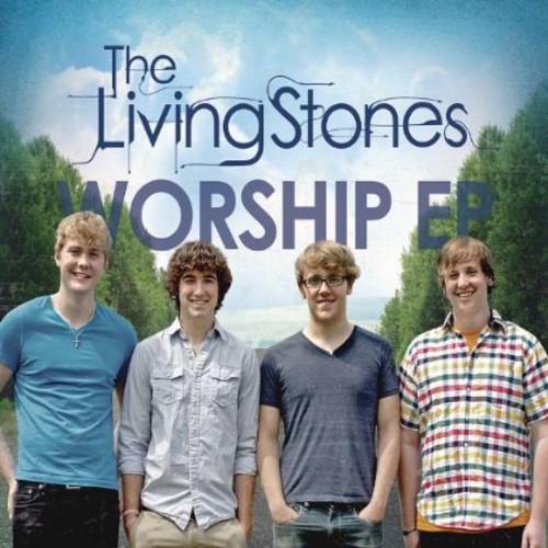 Worship EP