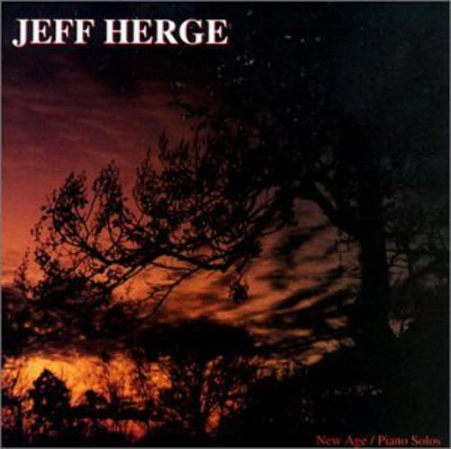 Jeff Herge