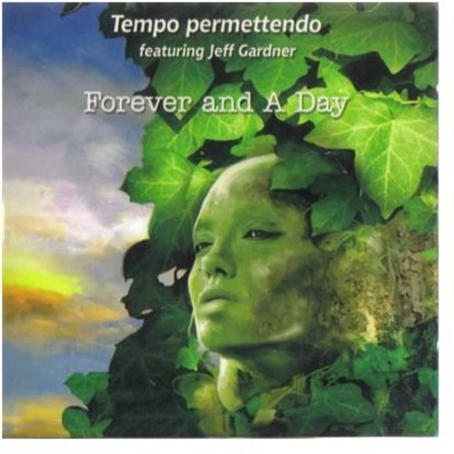 Forever & a Day [Import]