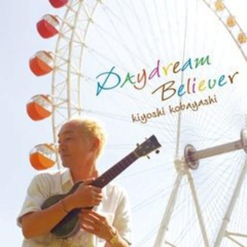 Daydream Believer [Import]