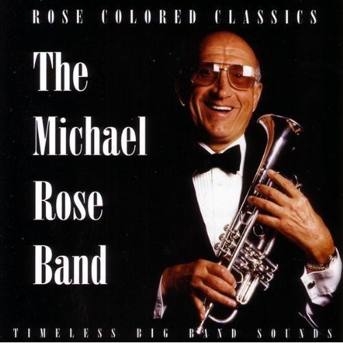 Rose Colored Classics
