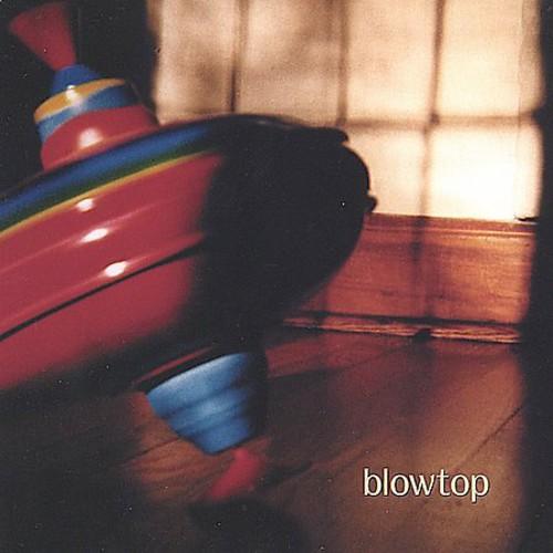 Blowtop