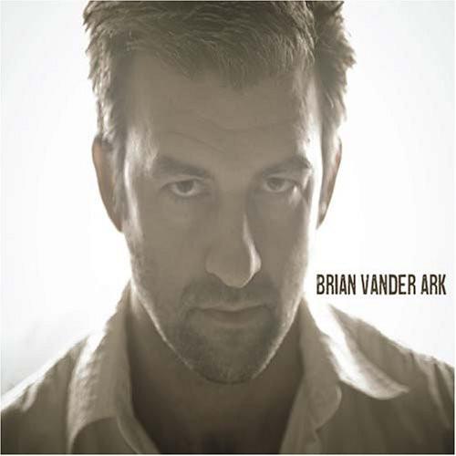 Brian Vander Ark - Brian Vander Ark