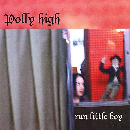 Run Little Boy